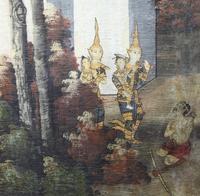 Vessantara (2 of 2)