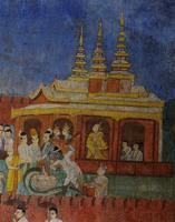 Bhuridatta (5 of 5)