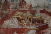 Vessantara (1 of 3)