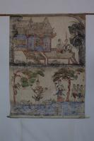 Vessantara (2 of 3)