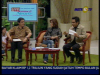Open House Republik Mimpi (Episode 14)