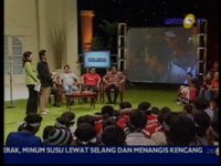 Open House Republik Mimpi (Episode 18)
