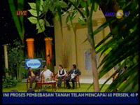 Open House Republik Mimpi (Episode 29)