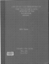 A Study of the Development of Post War Domestic Civil Aviation in the Philippines (1846- 1955)
